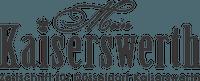 Logo Mein Kaiserswerth