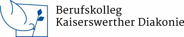 Kaiserswerther diakonie düsseldorf