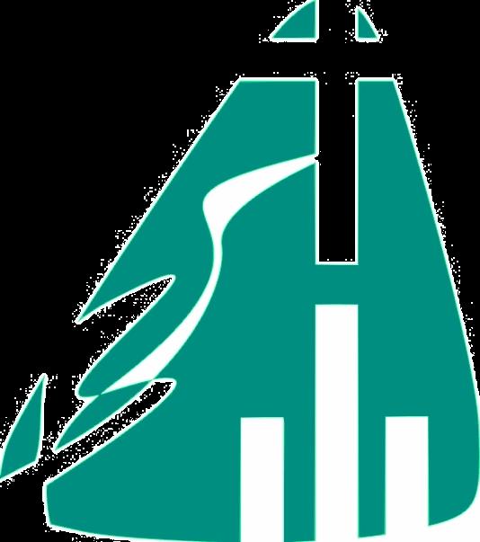 Logo Evangelische Kirchengemeinde Kaiserswerth
