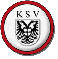 Logo Kaiserswerther Sportverein