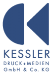Kessler Druck Logo