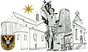 St. Sebastianus Bruderschaft Kaiserswerth 1285 e.V.