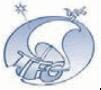 Logo Theodor-Fliedner-Gymnasium