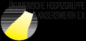 ÖKUMENISCHE HOSPIZGRUPPE KAISERSWERTH E.V.