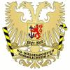 Logo Karnevalsverein Kaiserswerth Nordlichter