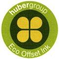 Hubergroup Logo