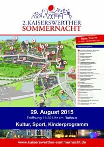 Kaiserswerther_Sommernacht